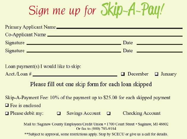 winter-skip-a-pay